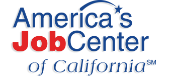 Americas Job Center