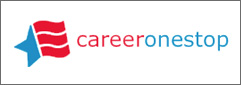 Career One Stop