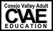 Conejo Valley Adult Education