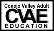 Conejo Valley Adult Education