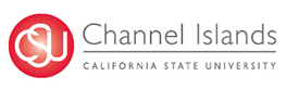 Channel Islands California State University