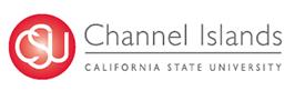 Channel Islands California State University