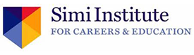 Simi Institute for Careers and Education