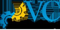 VC Innovates